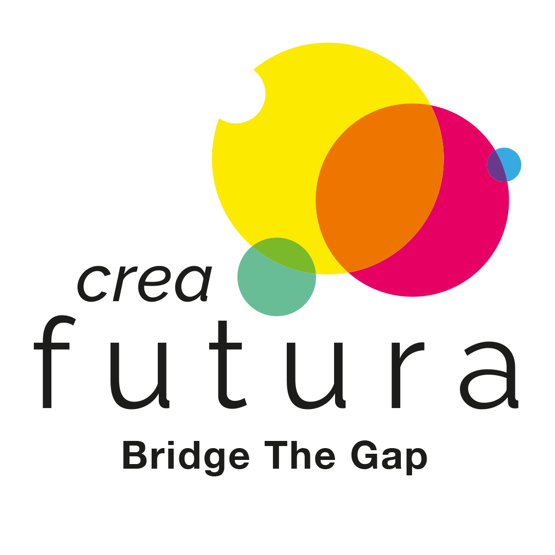 creafutura.org